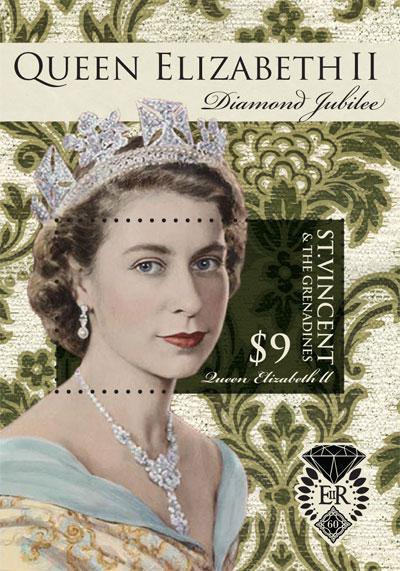 Queen Elizabeth II Photo C GETTY IMAGES 0303