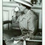 Queen Elizabeth II Photo C GETTY IMAGES 0305