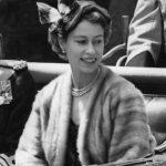 Queen Elizabeth II Photo C GETTY IMAGES 0307