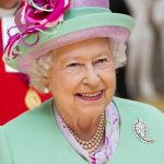 Queen Elizabeth II Photo C GETTY IMAGES 0309
