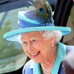 Queen Elizabeth II Photo C GETTY IMAGES 0310