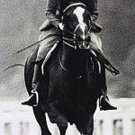 Queen Elizabeth II Photo C GETTY IMAGES 0311