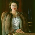Queen Elizabeth II Photo C GETTY IMAGES 0313