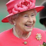 Queen Elizabeth II Photo C GETTY IMAGES 0314