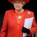 Queen Elizabeth II Photo C GETTY IMAGES 0315