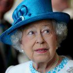 Queen Elizabeth II Photo C GETTY IMAGES 0318