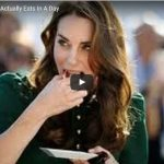 What Kate Middleton Actually Eats In A Day 1