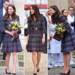 catherineduchess of cambridge styles Photo C GETTY IMAGES