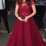 01 Kate Middleton Night Out Photo C GETTY IMAGES