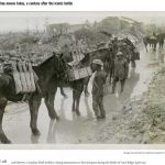 01 What Vimy means today a century after the iconic battle
