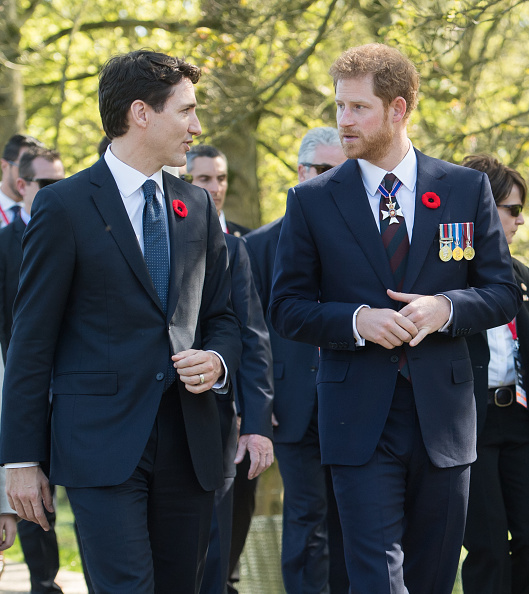 02 Prince Harry Photo C GETTY IMAGES