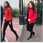 03 This Woman Loves Kate Middleton So Much She Copies Her Outfits Exactly Photo C GETTY IMAGES INSTAGRAM