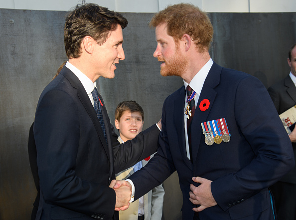04 Prince Harry Photo C GETTY IMAGES