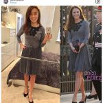 07 This Woman Loves Kate Middleton So Much She Copies Her Outfits Exactly Photo C GETTY IMAGES INSTAGRAM