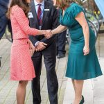Catherine Duchess of Cambridge Photo C GETTY IMAGES 0008 1