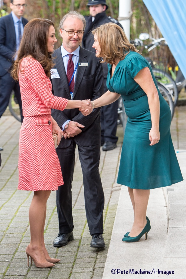Catherine Duchess of Cambridge Photo C GETTY IMAGES 0003 1