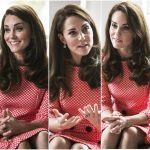 Catherine Duchess of Cambridge Photo C GETTY IMAGES 0022 1