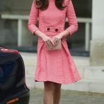 Catherine Duchess of Cambridge Photo C GETTY IMAGES 0028