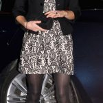 Catherine Duchess of Cambridge Photo C GETTY IMAGES 0030 1