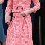 Catherine Duchess of Cambridge Photo C GETTY IMAGES 0031 1