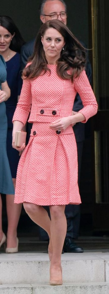 Catherine Duchess of Cambridge Photo C GETTY IMAGES 0021 1