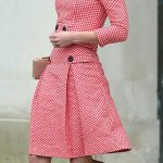 Catherine Duchess of Cambridge Photo C GETTY IMAGES 0033