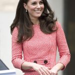 Catherine Duchess of Cambridge Photo C GETTY IMAGES 0036 1