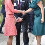 Catherine Duchess of Cambridge Photo C GETTY IMAGES 0037 1