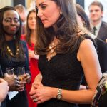 Catherine Duchess of Cambridge Photo C GETTY IMAGES 0209