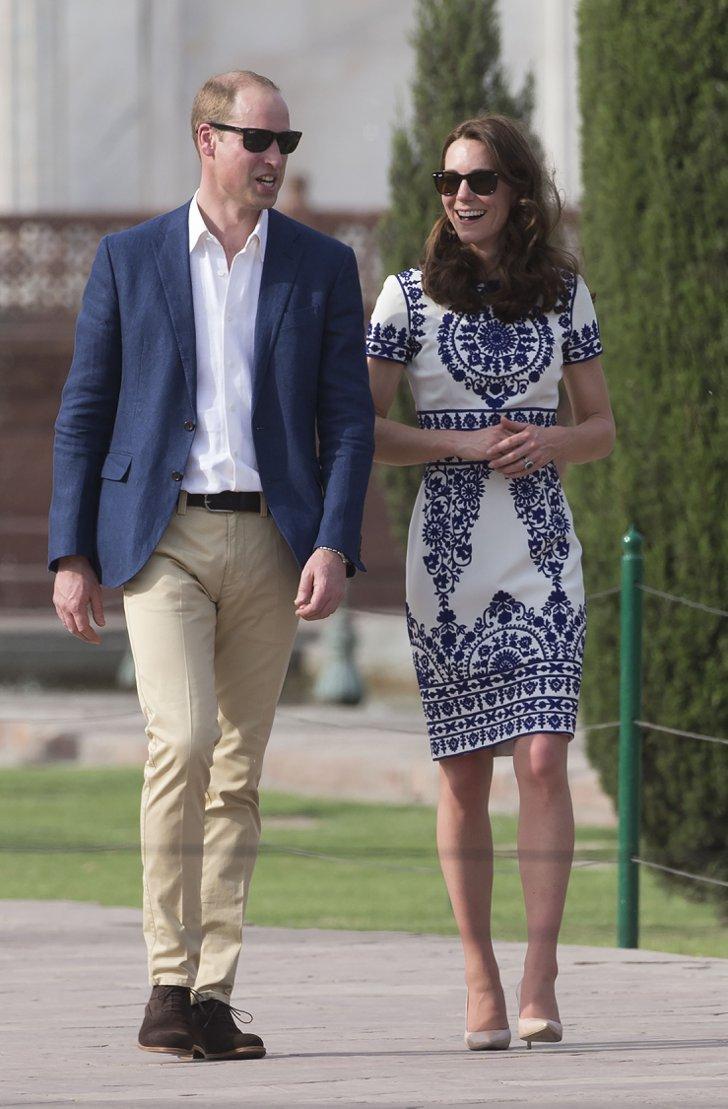 Catherine, Duchess of Cambridge Photo (C) GETTY IMAGES
