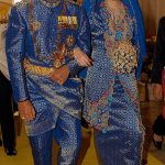 Crown Prince Al Muhtadee Billah and Princess Sarah of Brunei 0029
