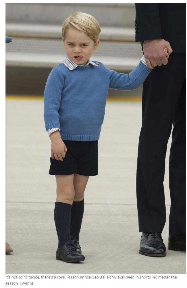 Queen Elizabeth II always looks stylish is unmissable block colours