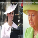 Kate Middleton Kate Middleton Queen Elizabeth II Queen Elizabeth Elizabeth II Kate and Queen Elizabeth