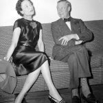 King Edward and Wallis Simpson Photo C GETTY IMAGES 0102
