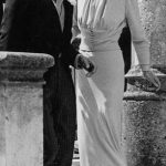 King Edward and Wallis Simpson Photo C GETTY IMAGES 0176