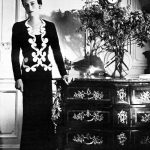 King Edward and Wallis Simpson Photo C GETTY IMAGES 0181