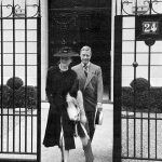 King Edward and Wallis Simpson Photo C GETTY IMAGES 0183