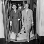 King Edward and Wallis Simpson Photo C GETTY IMAGES 0442