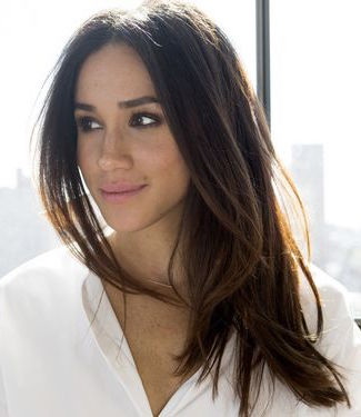 Meghan Markle Photo C GETTY IMAGES 0062.