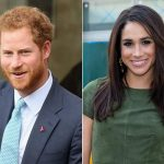 Meghan Markle Photo C GETTY IMAGES 0146.