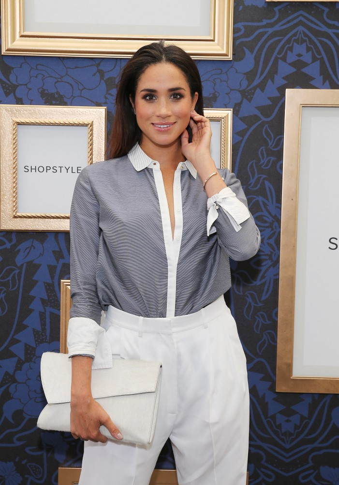 Meghan Markle Photo C GETTY IMAGES 0167.