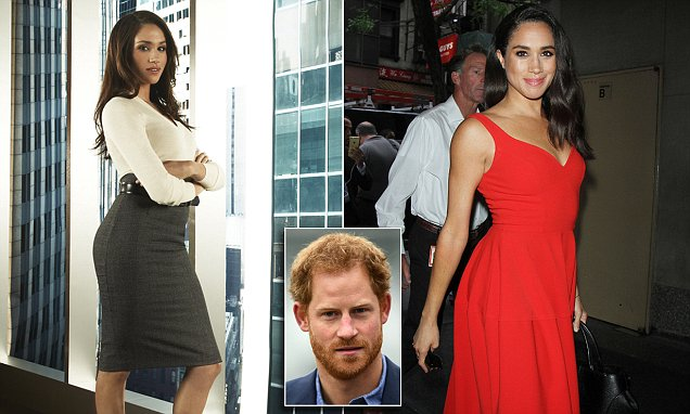 Meghan Markle Photo C GETTY IMAGES 0180.