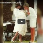 Mystery Of Princess Diana Ghost 2017