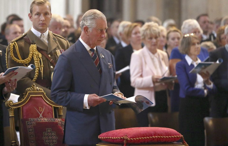 Prince Charles Photo C GETTY IMAGES 0755