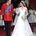 Prince William and Catherine Duchess of Cambridge Romantic Moments 0003