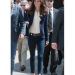 Prince William and Catherine Duchess of Cambridge Romantic Moments 0046