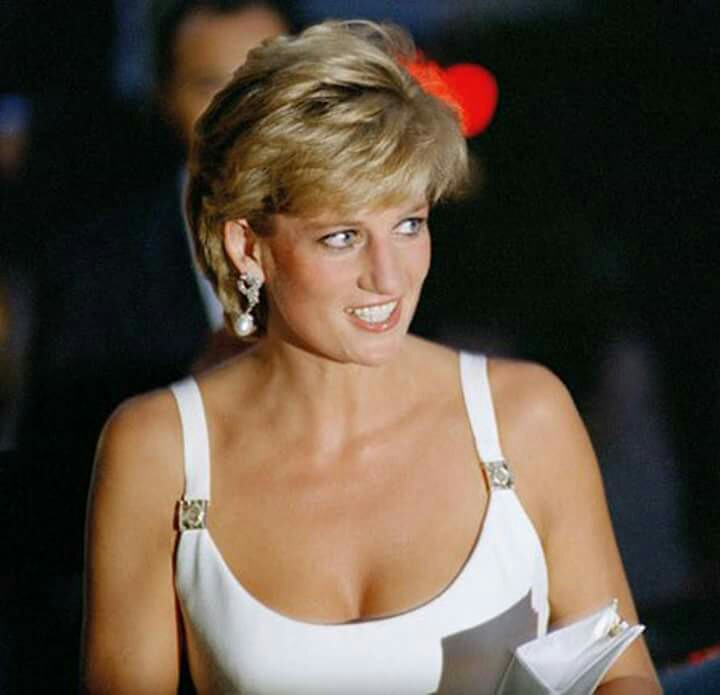 Princess Diana Easter Holidays Easter Holidays Diana Easter Princess Diana Easter Easter with Princess Diana