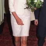 Princess Diana Prince William Prince Harry Princess Charlotte and Cattherine Duchess of Cambridge Photo C GETTY IMAGES 0113