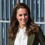 Supportive Kate visits Pippa Middleton at home as wedding date nears Photo C GETTY IMAGES
