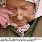 03 Queen Elizabeth II